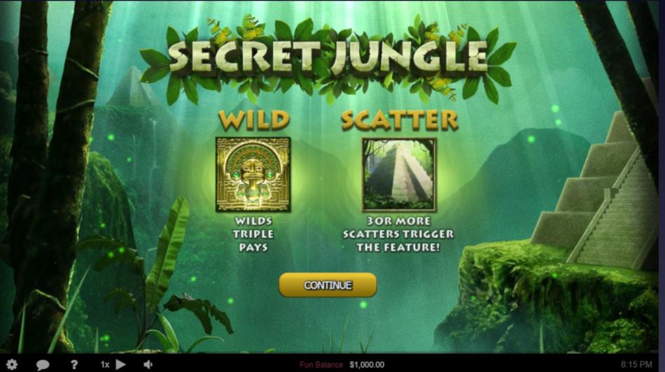 secret-jungle-gameplay