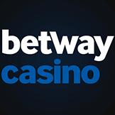 logo-betway-casino
