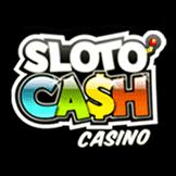 logo-slotocash